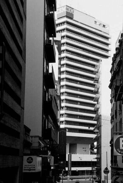 ©Álvarez, Mario Roberto